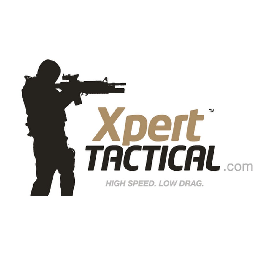 Xpert Tactical